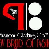 phenom220