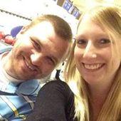 miss_ginny_mae2011.yahoo.com