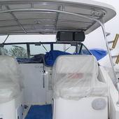 Member - boat