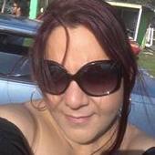 Alexlee