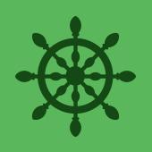CruiserBarbie