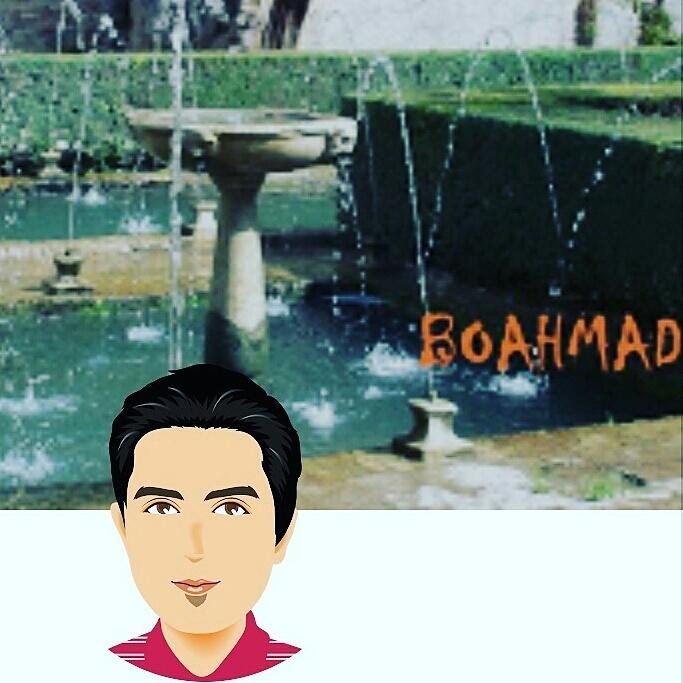 boahmad