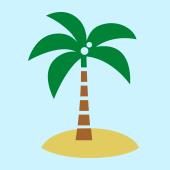 bahamasorbust