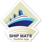 Member - ShipMateApp