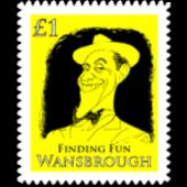 Wansbrough