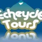 Member - EcheydeTours