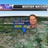 weatherbob.centurylink.net