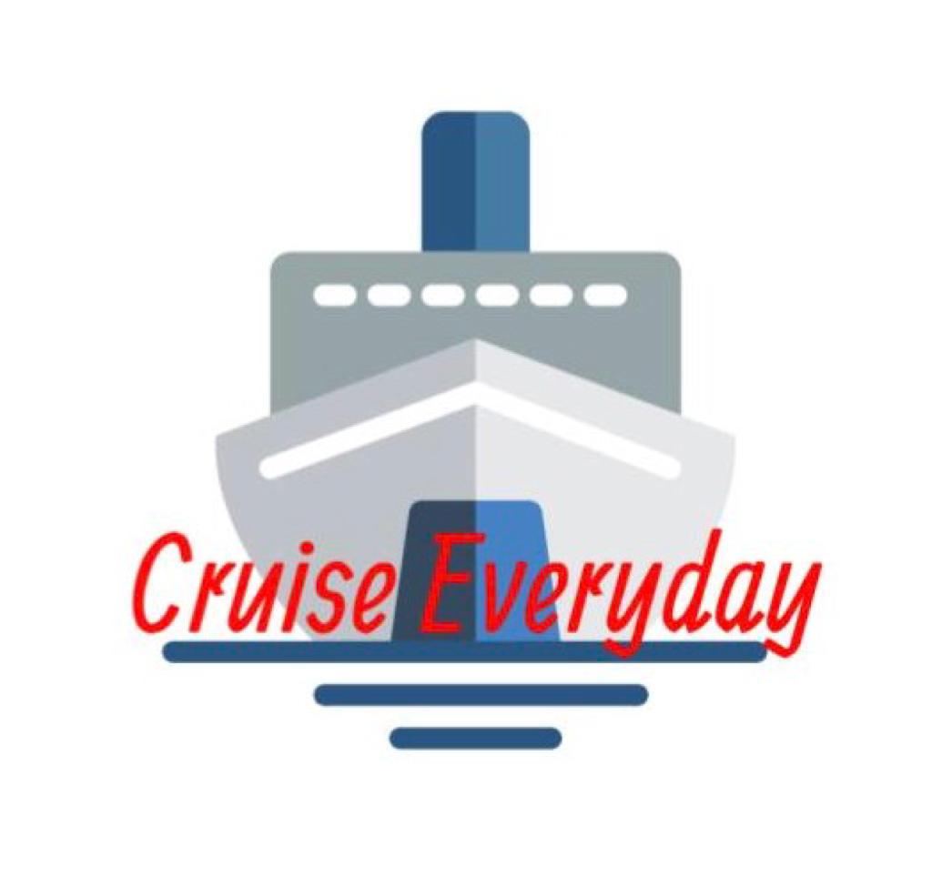 cruiseveryday