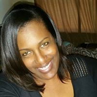 browngirl44