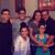 Ricofamily6