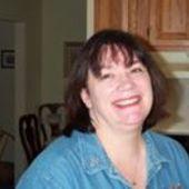 nurselinda.williams411.com