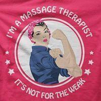 massagemom