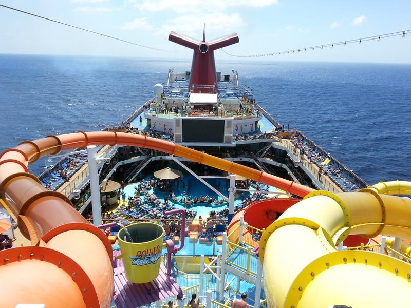 cruise_it