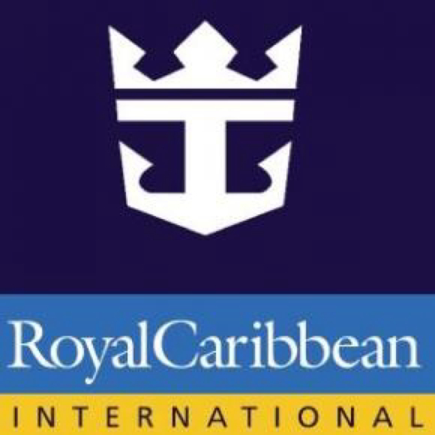 royalcaribbeanking