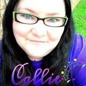 callie326