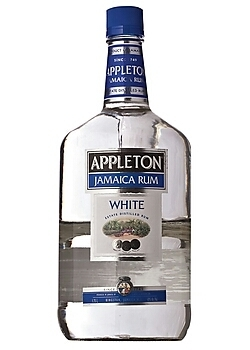 appletonrumdrinker