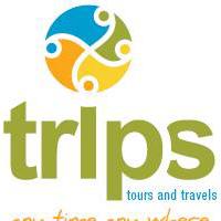 TripsTours