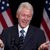Bill,Clinton