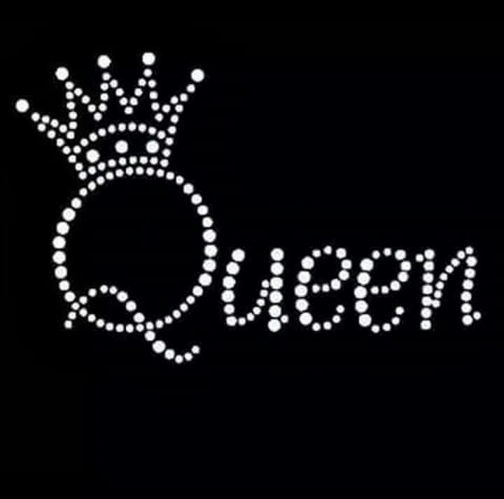 queencassye