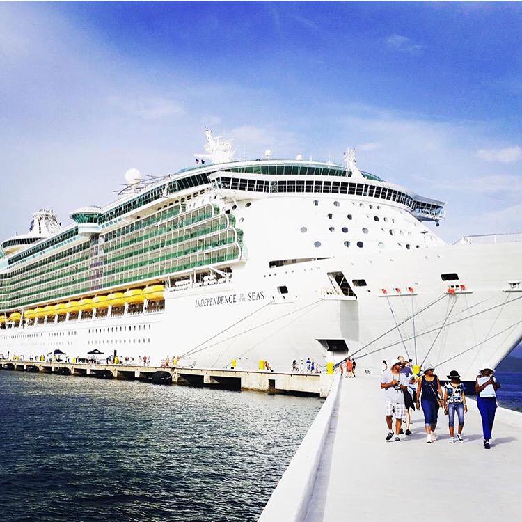 cruiseshipexperience