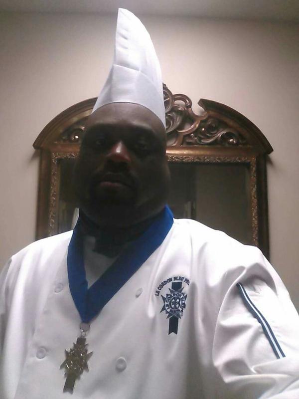 chefwatley418