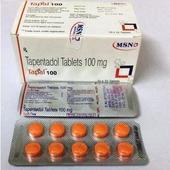 sedativez