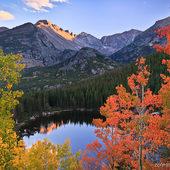 ColoradoKen