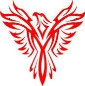 buckbird