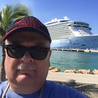 Cruisereviewer