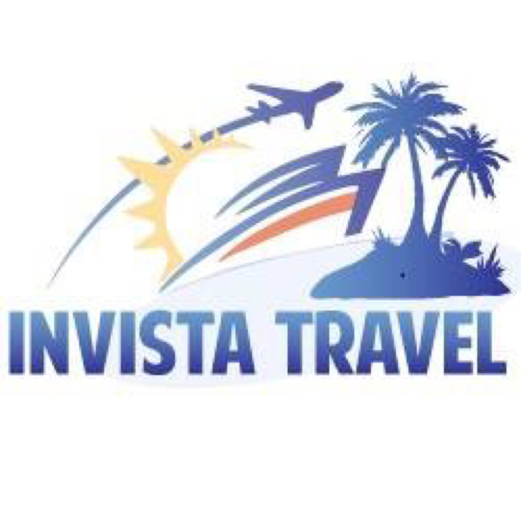 invistatravel