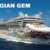 Cruise123789