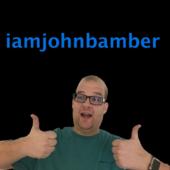 iamjohnbamber