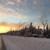 AlaskaFam