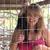 smile_ak49.hotmail.com