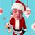 christyson57.icloud.com