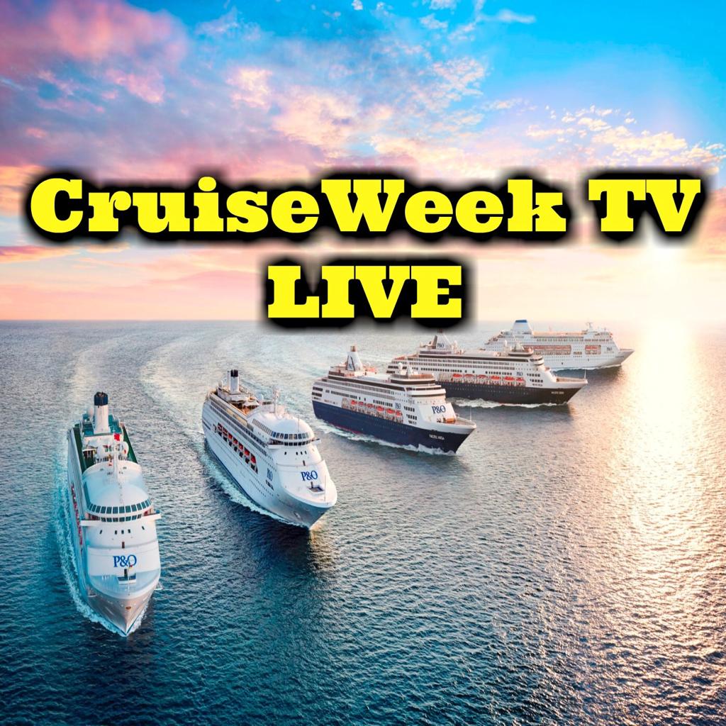 cruiseweektv