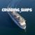 Cruisingshipss