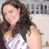 RachelLazarini