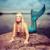 mermaidnicole