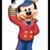 Mickey191829