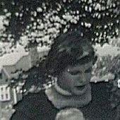 juliehalver
