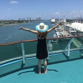CruiselineSarah