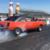 racecaralex