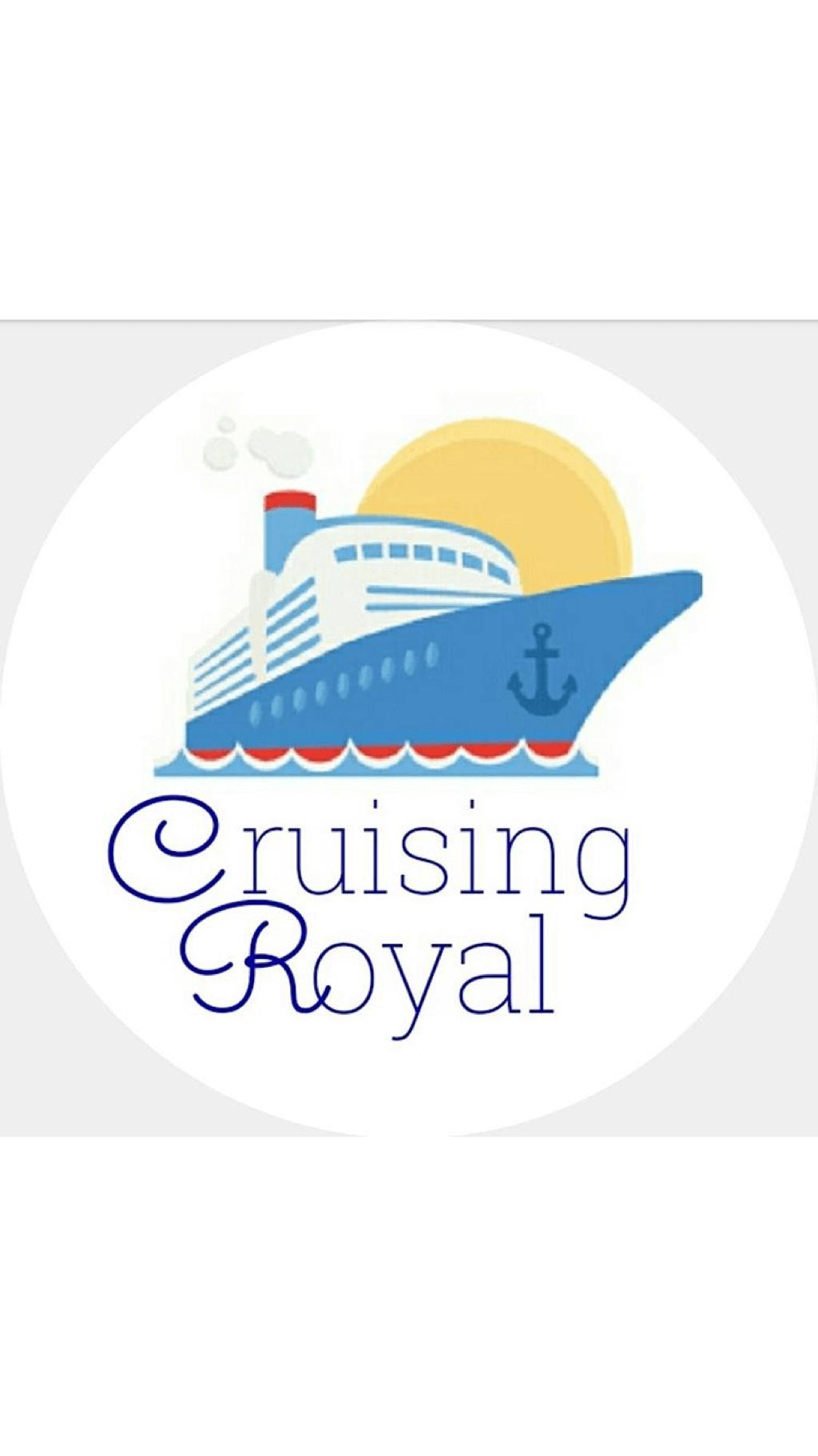 cruisingroyal