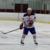vectorhockey88