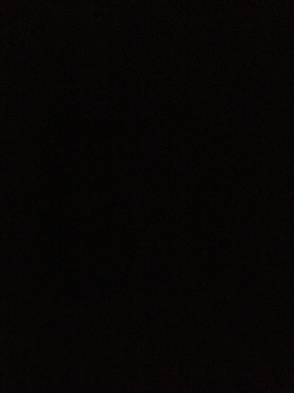 emilylicht