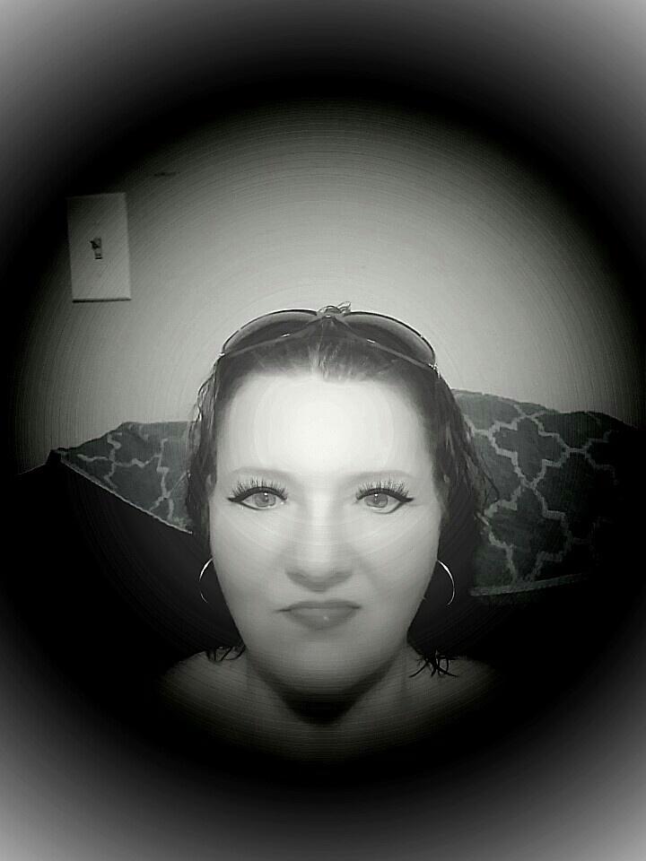 chrissie672