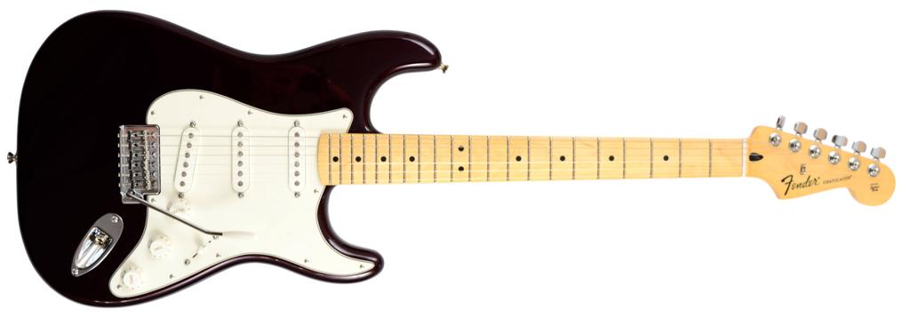 Guitarman143