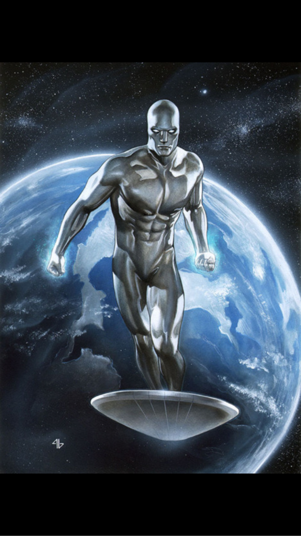 silversurfer18