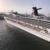 cruiseviews